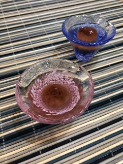 梅干しレシピ,梅のお酒